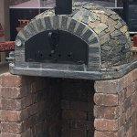 Authentic-Pizza-Ovens-Pizzaioli-Handmade-Stone-Wood-Fired-Oven-0-0
