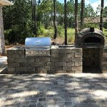 Authentic-Pizza-Ovens-Pizzaioli-Handmade-Stone-Wood-Fired-Oven-0-2
