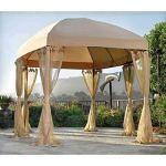 Avalon-Gazebo-Replacement-Canopy-RipLock-350-0