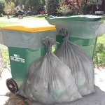 Ave-Trash-bags-65-gal-Grey-68-Counts-0-2