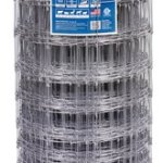 BEKAERT-CORPRATION-118226-Solidlock-Pro-20-Professional-Strength-Fixed-Knot-Cattle-Fence-300-0