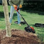 BLACK-DECKER-LE750-75-in-12-Amp-Corded-Electric-2-in-1-Landscape-EdgerTrencher-0-0