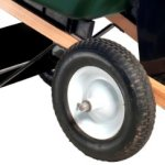 Big-4-Wheeler-Heavy-Duty-Wheelbarrow-6-Cubic-Feet-0-1