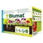 Blumat-Tropf-Starter-Parent-0-0