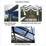 Bundle-64-Royal-Victorian-8-x-10-Glass-Greenhouse-2-Pieces-0-0
