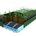 Burpee-91001C-32-Cell-Seed-Starting-Kit-Heat-Mat-10-x-20-0-0