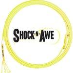 CACTUS-ROPES-Shock-N-Awe-Head-Rope-XXS-0