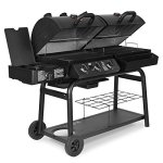 Char-Griller-5050-Duo-Gas-and-Charcoal-Grill-0-1