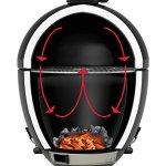 Char-Griller-Akorn-Kamado-Kooker-Charcoal-Barbecue-Grill-and-Smoker-0-2