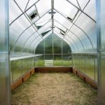 Climapod-7×12-6-MM-Twin-wall-Polycarbonate-Greenhouse-Spirit-Complete-kit-0-1