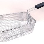 Cuisinart-Compact-Deep-Fryer-Basket-for-CDF-100-Series-CDF-100BSK-0