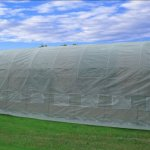 DELTA-Canopies-Greenhouse-26×12-Large-Heavy-Duty-Green-House-Hothouse-Walk-in-170-Pounds-By-0-1