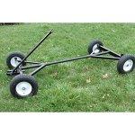 Farm-Tuff-Utility-Trailer-2200-Lb-Capacity-Model-03813-0-0