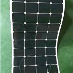 GOWE-flexible-solar-panel-200w-18VDC-monocrystalline-solar-cell-with-1M-connection-wire-charge-12V-battery-0-2