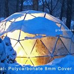 GREENHOUSE-GEODESIC-DOME-18-FT-3V-With-Marine-Poly-Cover-for-Hydroponic-Gardening-0-0