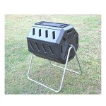 Garden-Compost-Tumbler-Rotating-Dual-Chamber-Waste-Container-Heavy-Duty-Mix-Air-Vents-ebook-OISTRIA-0-0