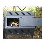 Garden-Compost-Tumbler-Rotating-Dual-Chamber-Waste-Container-Heavy-Duty-Mix-Air-Vents-ebook-OISTRIA-0-1