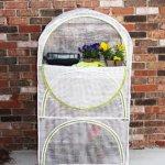 Garden-Greenhouse-Planting-Cart-87D4-0-0