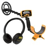 Garrett-ACE-200-Metal-Detector-with-Waterproof-Coil-and-Clearsound-Headphones-0