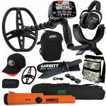 Garrett-AT-MAX-Metal-Detector-with-MS-3-Pro-Pointer-AT-Carry-Bag-More-0
