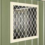 Globel-Shed-Window-Kit-0-2