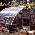 Gothic-Arch-Greenhouse-Kits-GAG-1824CTW-0