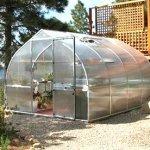 Greenhouse-Kit-10×14-0
