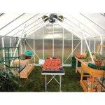 GrowSpan-Elite-Greenhouse-118W-x-166L-x-810H-wBase-0-1