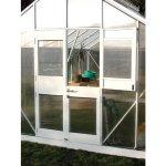 GrowSpan-Elite-Greenhouse-118W-x-166L-x-810H-wBase-0-2