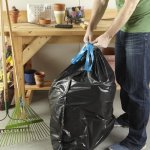 Hefty-Strong-Large-Trash-Bags-Lawn-and-Leaf-Drawstring-39-Gallon-Bags-5-Pack-38-Count-0-0
