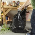 Hefty-Strong-Large-Trash-Bags-Lawn-and-Leaf-Drawstring-39-Gallon-Bags-5-Pack-38-Count-0-2