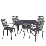 Home-Styles-5560-3286-5-Piece-Dining-Set-with-Umbrella-Parent-0