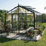 Janssens-Royal-Victorian-101-x-15-Foot-Greenhouse-0