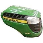 John-Deere-D140-Complete-Hood-700000-Assembled-0