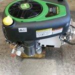 John-Deere-MIA12858-Gasoline-Engine-115-D100-D105-L108-Z225-0-0