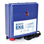 Kencove-60-Joule-Low-Impedance-110-Volt-AC-Electric-Fence-Charger-0
