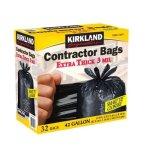 Kirkland-Signature-Contractor-Bags-Smart-Tie-3-ml-42-gal-32-ct-0