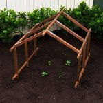 Lori-Greiner-Compact-Convertible-Wooden-Garden-Greenhouse-Lattice-Kit-2-Pack-36-L-x-25-0-1