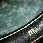 MSPA-Luxury-Exotic-Relaxation-and-Hydrotherapy-Spa-with-Crocodile-Skin-Pattern-and-Gold-Trim-M-113S-0