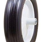 Marathon-00001-16-Ribbed-Flat-Free-Wheelbarrow-Tire-0