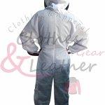 Massivebee-Beekeeping-Ultra-Ventilated-Suit-with-domo-fencing-veil-bee-suit-0-0