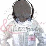 Massivebee-Beekeeping-Ultra-Ventilated-Suit-with-domo-fencing-veil-bee-suit-0-1