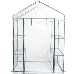 MasterPanel-Portable-4-Shelves-Walk-In-Greenhouse-Outdoor-3-Tier-Green-House-TP3423-0-2