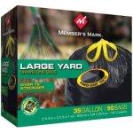 Members-Mark-Power-Guard-Yard-Bags-39-gal-90-ct-4-Pack-0