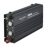 Morglory-3000W-6000W-Surge-Pure-Sine-Wave-Solar-Power-Inverter-Off-Grid-12V-DC-to-120V-AC-Power-Converter-Solar-Panel-RV-Home-Car-Use-12-V-Generator-Smart-D-Digital-Display-0-1