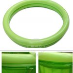 NUOAO-Ultralarge-Thickening-Bath-BucketBathtub-Adult-Folding-Inflatable-Bathtub-Double-With-Pump100cm80cm-0-2