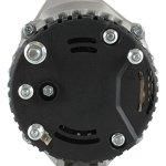 New-Alternator-For-Claas-Renault-Tractors-IrIf-12-Volt-120-Amp-7700071558-0-0