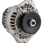 New-Alternator-For-On-1998-2017-Renault-Ceres-IrIf-12-Volt-95-Amp-7700036536-0