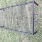 NorCal-Ovenworks-Asado-Grill-27x27x12-0