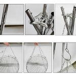 OOOQDUA-Barbecue-rack-three-foot-scaffold-stainless-steel-barbecue-rack-rack-large-tripod-0-0